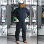 Arc Flash Resource Centre