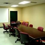 training solutions room